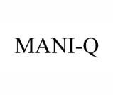 Mani Q